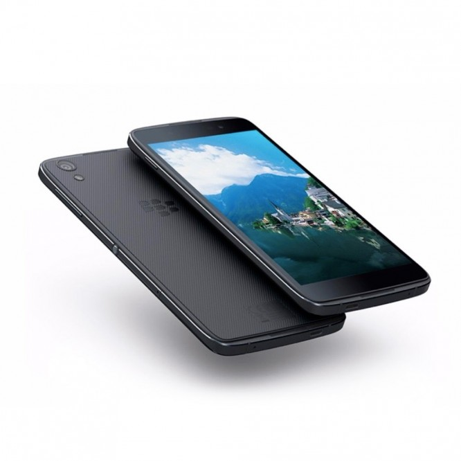 LG K10 K430DS Dual SIM Android LTE 4G Black Blue