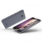 ASUS ZENFONE 3 MAX 3GB/32GB DUAL SIM ZC520TL-4H015WW LTE ITALIA