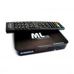 Box Medialink ML7000 IPTV Streamer IPTV