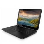 HP 250 G5 W4N25EA 15.6