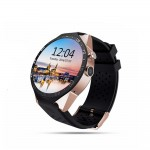 Smartwatch KW88 Mediatek MTK6580 SIM Ram 512MB Rom 4GB