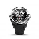 Smartwatch Lemfo LF17 SIM 3G Rom 4GB WiFi Bluetooth GPS Android 240*240