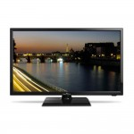 TV LED Smart Tech21,5