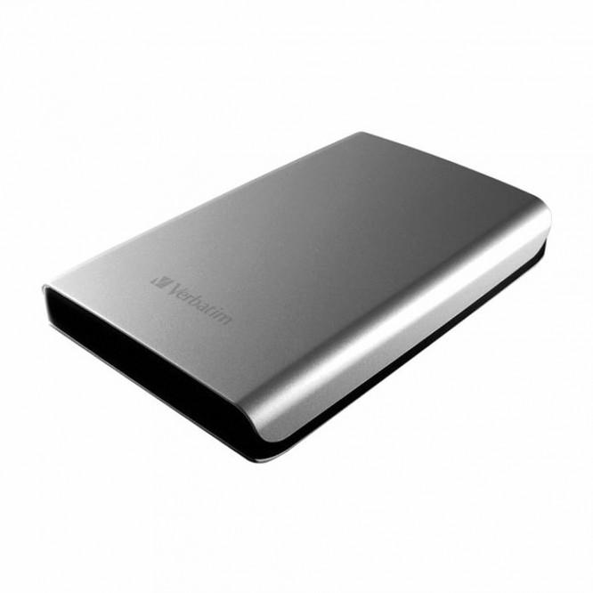HD USB 3.0 1TB VERBATIM 1208-254 COD.53071