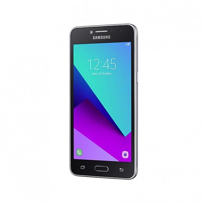 Samsung J2 Prime G532G Dual Sim LTE 4G Black
