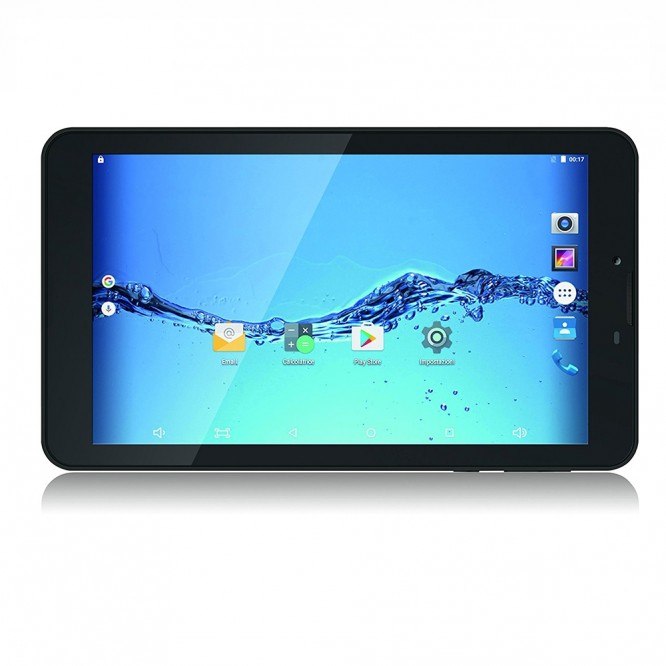 Tablet Digiland DL703QR/16 7.0