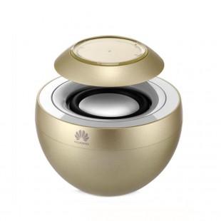 Huawei Sphere Bluetooth Speaker AM08 Gold