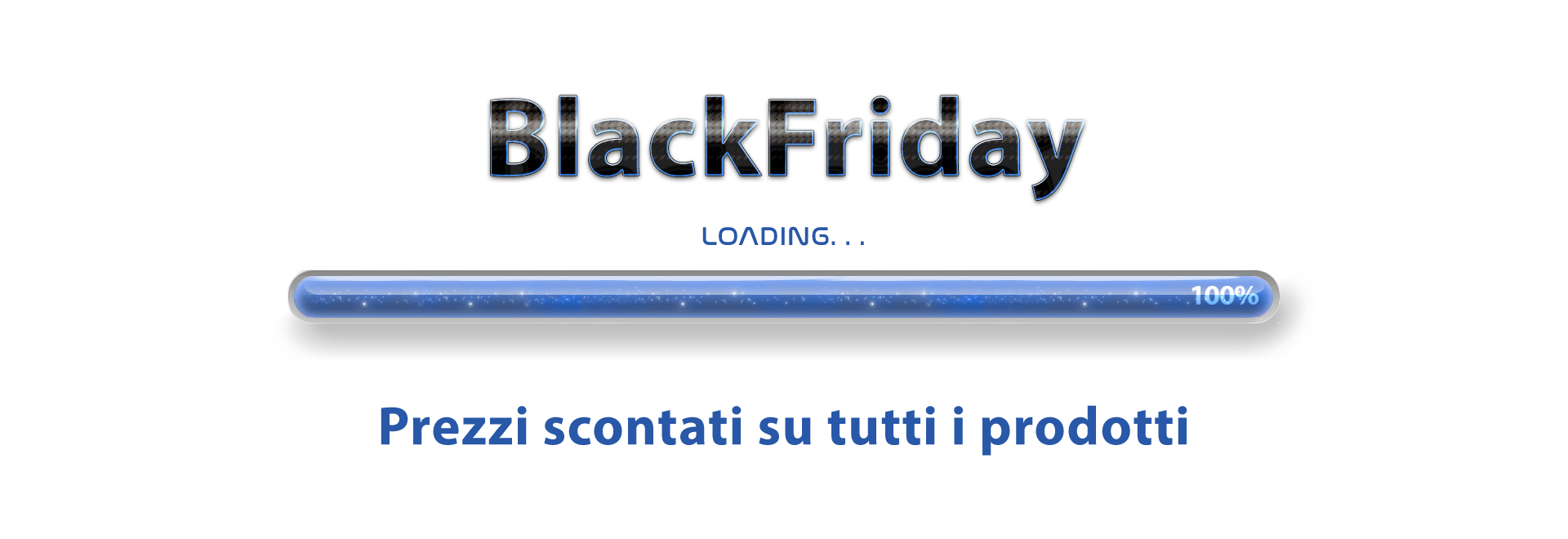 Black_Friday_Novasystem